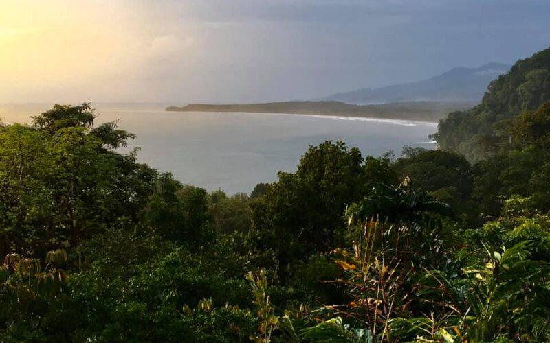 bahia-drake-costa-rica