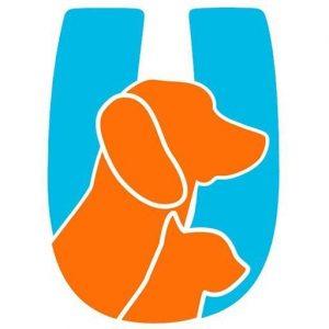 El Refugio Dog Rescue Uvita Costa Rica | Costa Pacifica LIVING