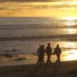 Costa Rica Community Expat Local | Costa Pacific LIVING