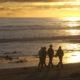 Costa Rica Community Expat Local   Costa Pacific LIVING