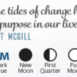 quote tides of change