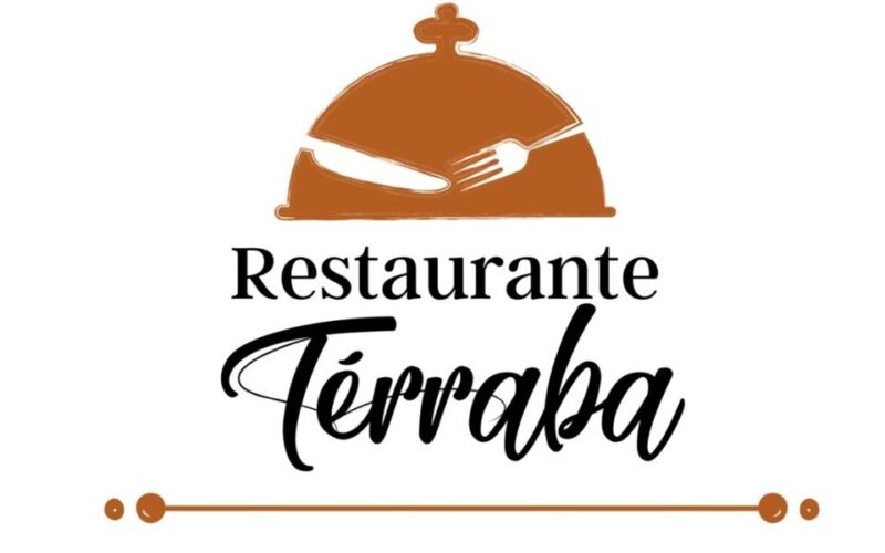 Terraba Restaurant Tico Fusion Ojochal Costa Rica | Costa Pacifica LIVING