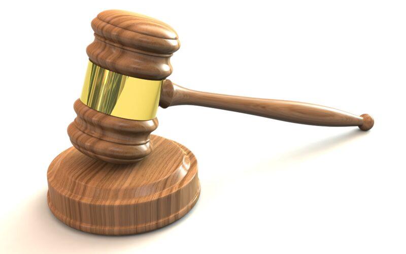 Ballena Legal Team Sabrina Kszak Bianchi Attorney Notary | Costa Pacifica LIVING
