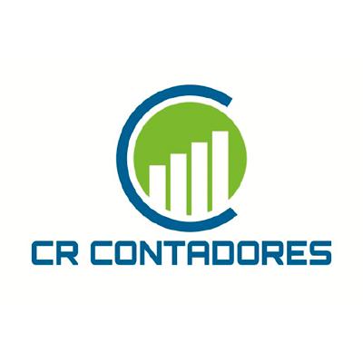 CR Contadores Accounting and Taxes Perez | Costa Pacifica LIVING