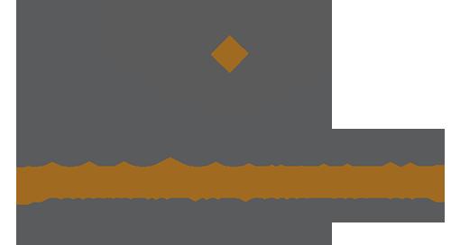 Adrian Coto Company Costa Rica | Costa Pacifica LIVING