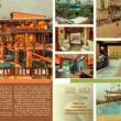 Casa Ramon Edition 14 Cover Feature Costa Pacifica LIVING
