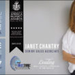 Janet Chantry Blue Zone International Real Estate Costa Rica