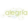 Alegria Spa and Massage Dominical Costa Rica | Costa Pacifica LIVING