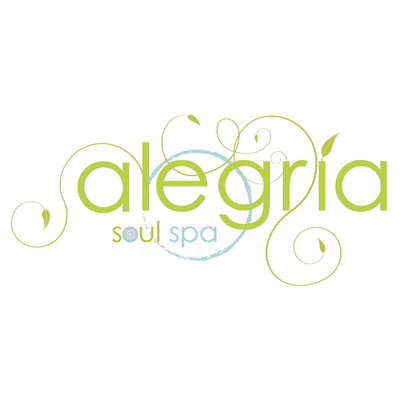 Alegria Spa and Massage Dominical Costa Rica | Costa Pacifica LIVING