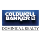 Coldwell Banker Costa Rica Dominical | Costa Pacifica LIVING