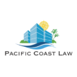 Pacific Coast Lawyers logo | Costa Pacifica LIVING