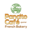 Pancito Cafe and Bakery Ojochal Costa Rica | Costa Pacifica LIVING