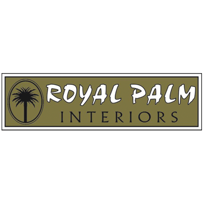 Royal Palm Interiors Home Decor Uvita Costa Rica | Costa Pacifica LIVING