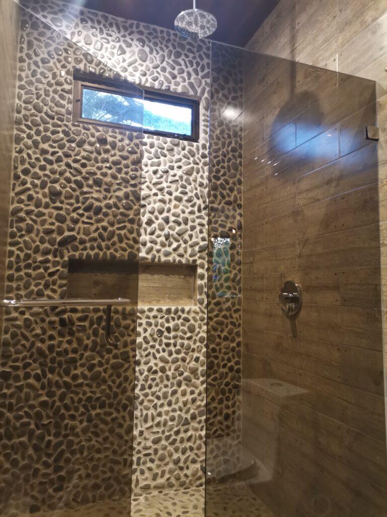 casa-florida-bathroom-shower