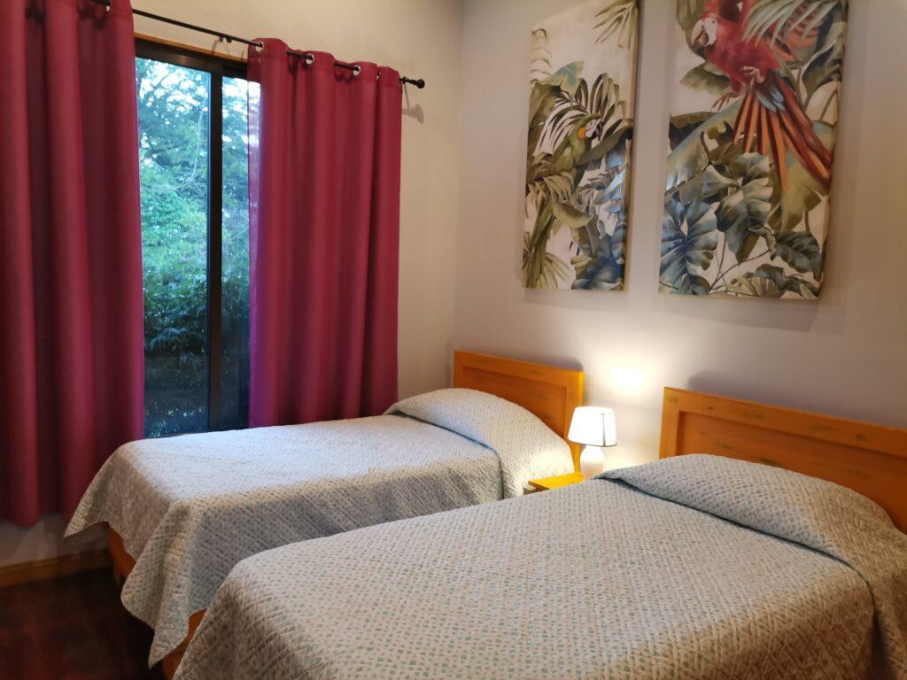 casa-florida-bedroom2