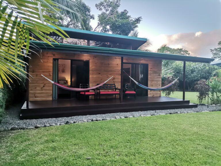 casa-florida-home-for-rent-in-uvita-de-osa-costar-rica