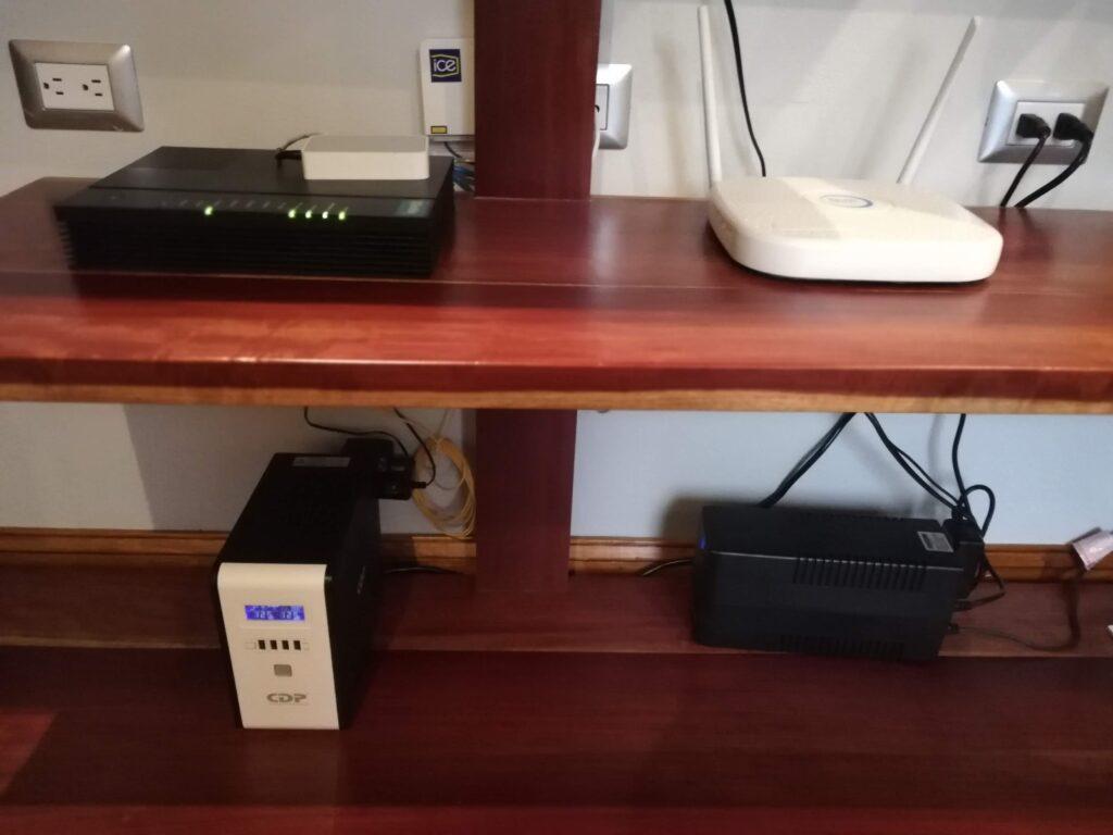 casa-florida-home-for-rent-uvita-costa-rica-back-up-equipment
