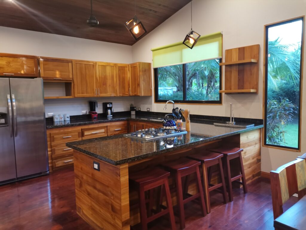 casa-florida-home-rental-house-uvita-costa-rica