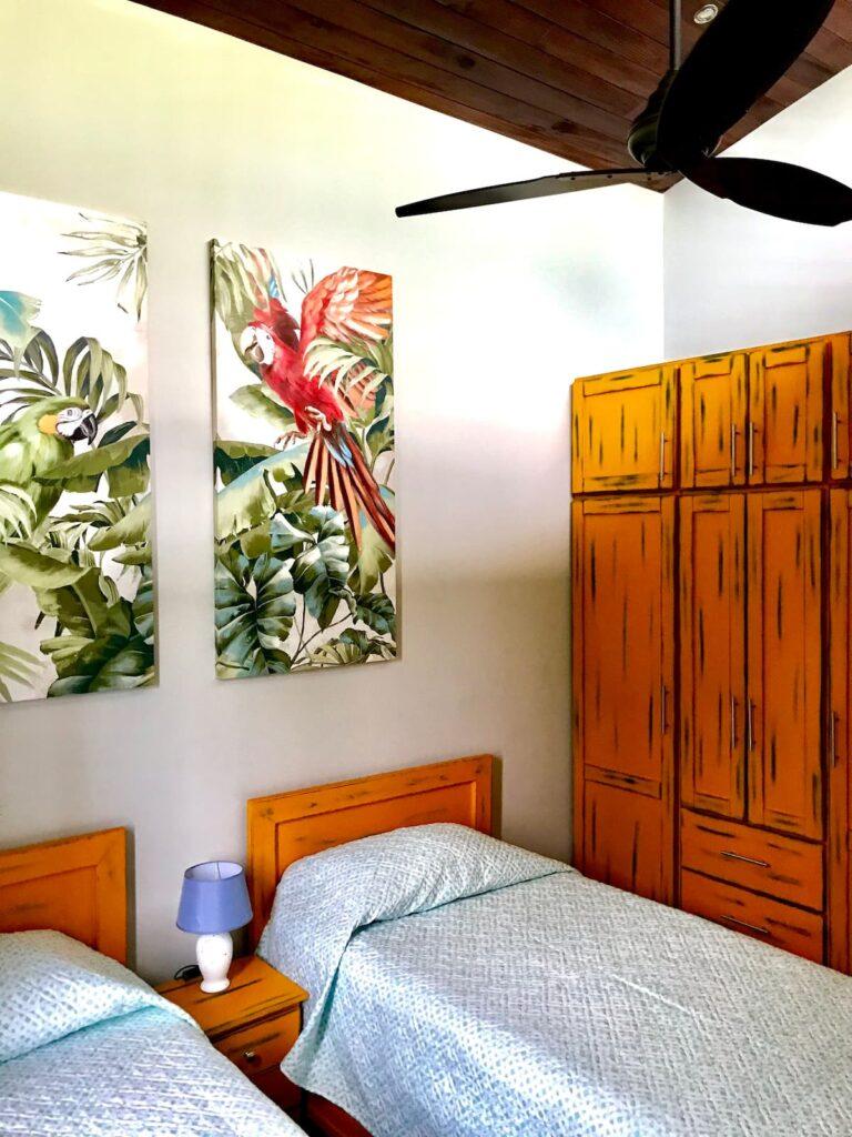 casa-florida-house-for-rent-uvita-de-osa-costa-rica-15