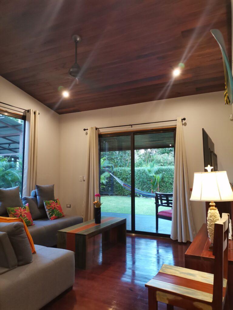 casa-florida-living-room