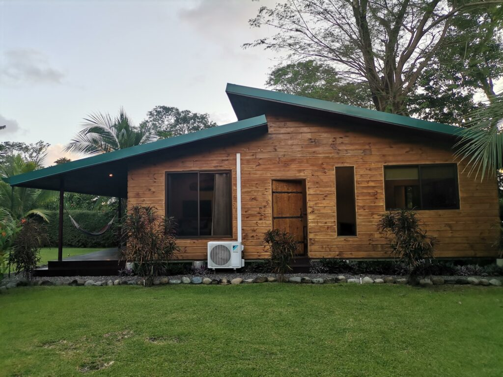 casa-florida-outside-house-for-rent