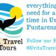 UVITA-TRAVEL-TOURS