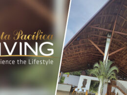 costa pacifica living edition 15 cover feature coto company