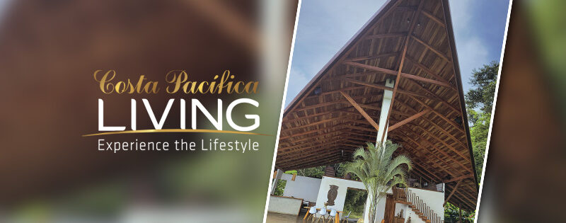 costa pacifica living edition 15 cover feature coto company
