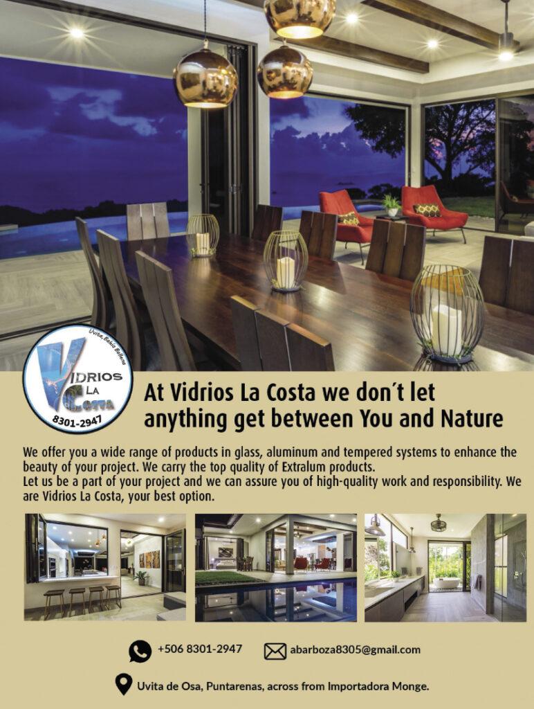 vidrios-la-costa-windows-installation-costa-rica