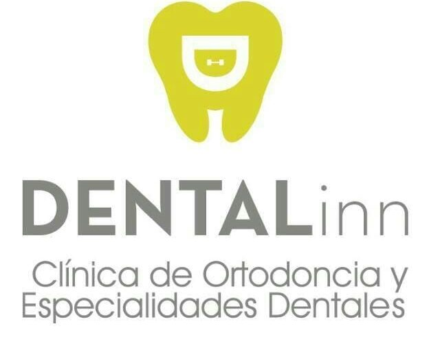 dental-inn-dentist-costa-rica-costa-pacifica-living