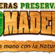 ecomaderas-home-construction-costa-rica-costa-pacifica-living