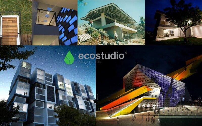 ecostudio-architects-costa-rica-design-costa-pacifica-living