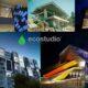ecostudio-architects-costa-rica-design-costa-pacifica-living