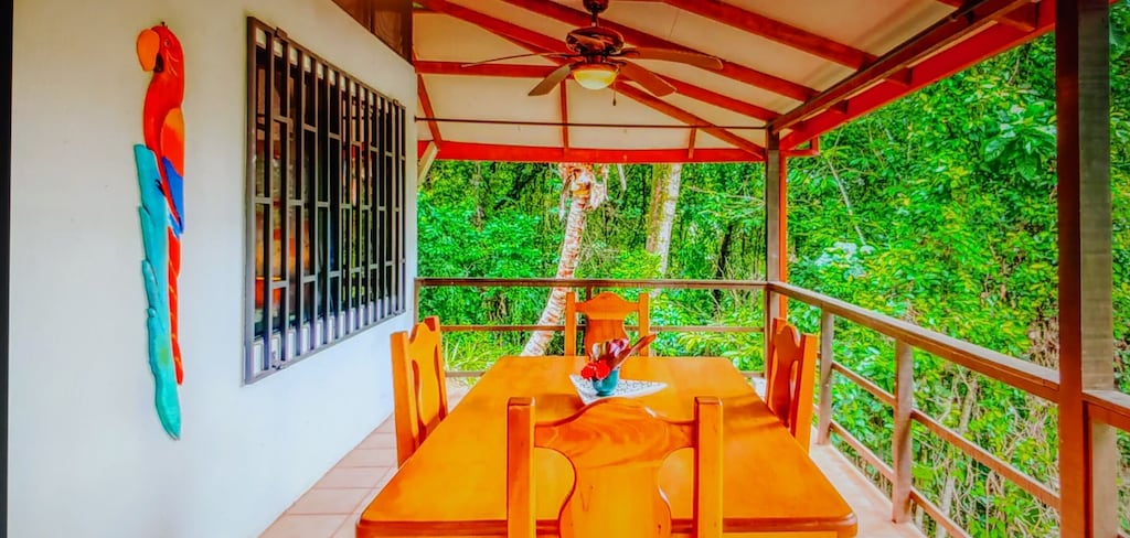 lu-dawson-property-management-costa-rica-casa-rose-home-for-rent-dominical-private-home