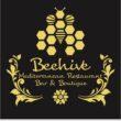 beehive-restaurant-uvita-costa-rica-costa-pacifica-living-magazine