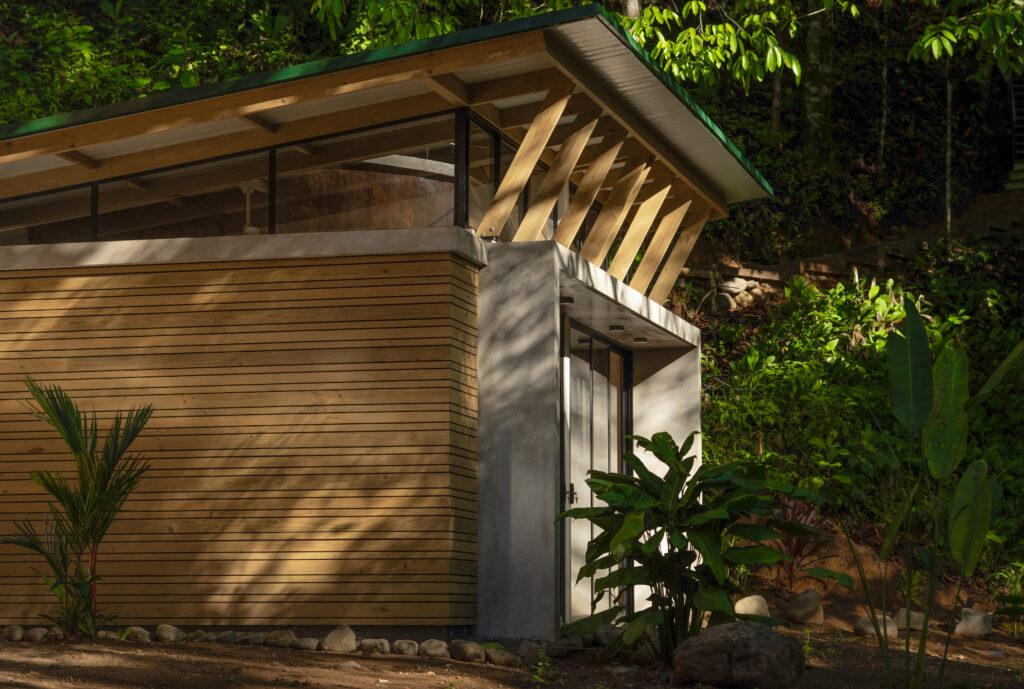 Akka Institute - Architectura Proponiendo Ideas en el Sur