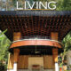 Costa Pacifica LIVING Magazine - July to December 2021, Edition 16 - Travel and Lifestyle, Costa Rica